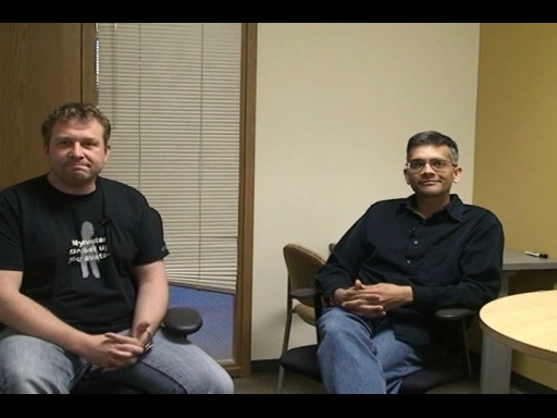 Understanding Windows Azure AppFabric Queues