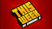 This Week on Channel 9 LIVE at MIX11