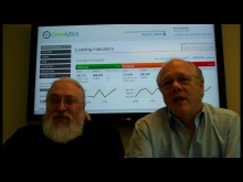 Corelytics Provides Financial Dashboards for Small Businesses Through Windows Azure Marketplace
