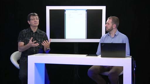 Intune MAM (Mobile Application Management) avec Azure