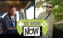Be Indie Now 9: Awesome Zombie Sniper