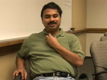 The Advancement of Windows: Narayanan Ganapathy - Windows Vista IO
