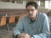 Brad Abrams - Why did you want to come to Microsoft?