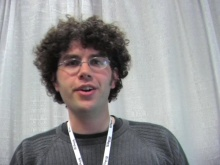 TechFest - Frank McSherry - Privacy Integrated Queries