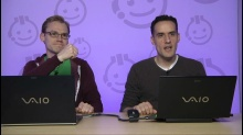 TWC9: Azure Media Services, C9 for Win8, MAVIS and more