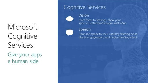 Deep Dive on Recommendations API (Cognitive Services)