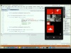 Exploring the Windows Phone 8 SDK