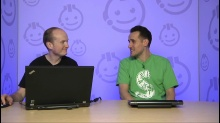 TWC9: PowerShell Scripting Games, Sideloading Win8 Metro Apps, VS11 Beta Update and more...