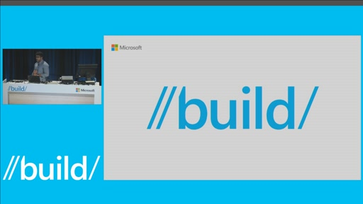 Windows Store: Publishing Apps and Games to Desktop, Mobile, and Xbox