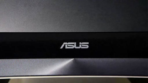 ASUS challenges Apple with their New Notebook and AiO PC