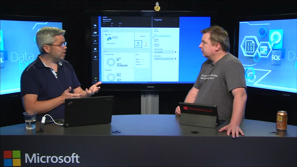 Introduction To Azure Search