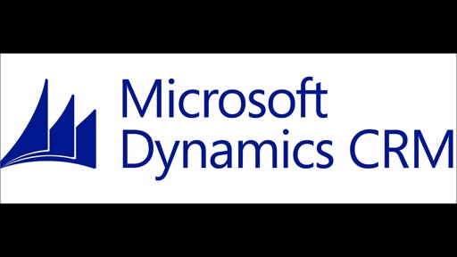 Episode 27: Microsoft Dynamics CRM 2016 Update 1.0