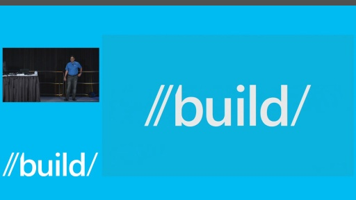 Building Scalable N-Tier Apps with Windows Azure Cloud Services & Virtual Machines
