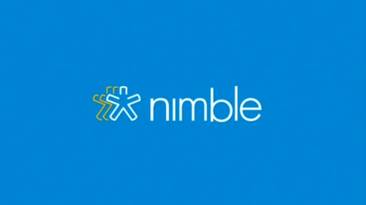 my app in 60 seconds: Developer edition - Nimble