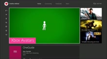 Turn your Xbox One into a Dev Kit