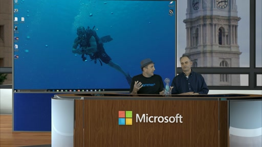 2015-10-23 This Month In Azure: Azure Backup