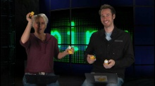 Ping 174: Build conference, Xbox music streams, Farewell XP, Microsoft in Utah