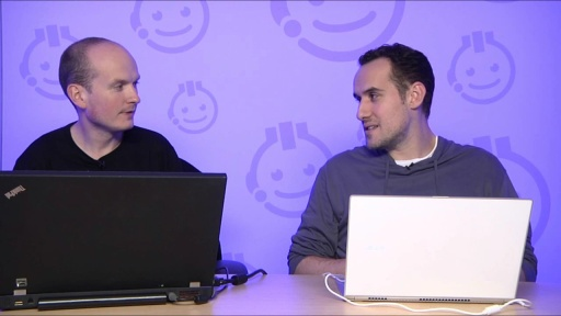 TWC9: Azure Conf, Unit Test, High Perf JavaScript, Inside WinRT, Kinect Browser