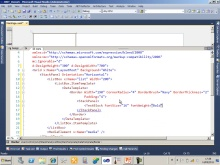 SharePoint 2010: client-side object model con Silverlight