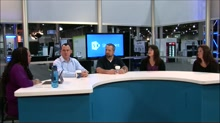 SPCtv A talk with Microsoft IT on SharePoint, Adoption and Governance