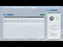 Enterprise Library for Silverlight - Data Caching demo