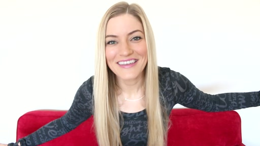 iJustine Introduces Microsoft Imagine: Break Into Code!