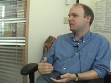 Paul Vick - How does Microsoft stay relevant to next generation of programmers?