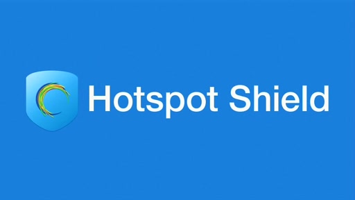 my app in 60 seconds: Hotspot Shield
