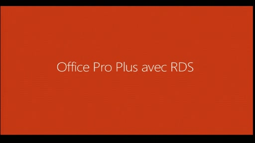 6 | Office 365 Pro Plus
