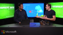 The Endpoint Zone: Over time, Conditional Access deep dive