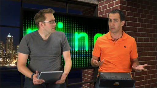 Ping 217: ImagineCup Champions, EA Access, Windows Phone 8.1 Update 1, All the NFL Player Data, and free Games!