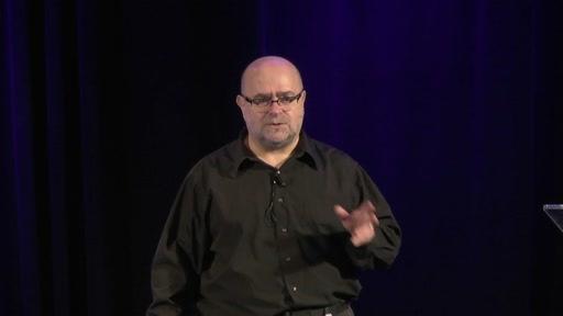 Sam Guckenheimer - Strategic Architect Forum 2015 - DevOps: The Second Decade of Agile