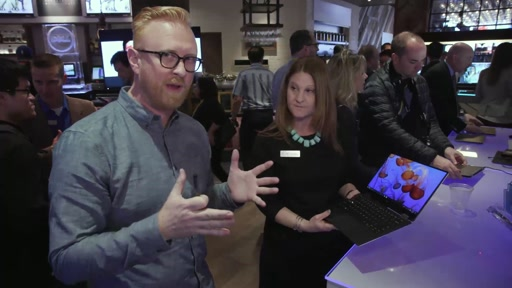 Dell's XPS 13 2-in-1 Delivers Thinner, Lighter, and Better Experience