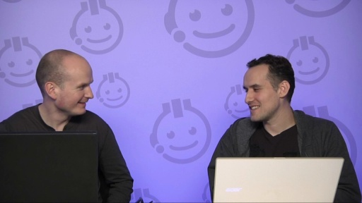 TWC9: Welcome to 2013! C# is #1, TypeScript Templates, TPL Samples and more!