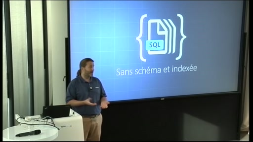 Azure Camp 9 DEC 2014 - DocumentDB, WebJobs, Media Services