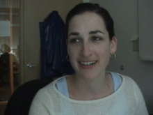Amanda Silver - What does the lineage of VB mean to you?