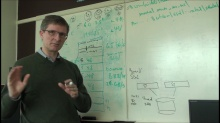 Edge Byte - Windows Server 8 - Storage changes - Interview with Thomas Pfenning