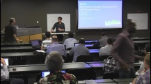 Protocol Engineering Framework & Message Analyzer Plugfest 2013 Presentation