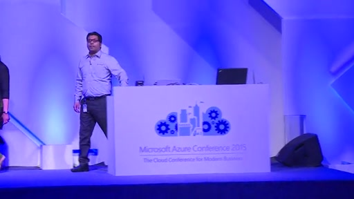 Day 1 : Computer & Networking Sabha2 - Mrigrate VM's to Azure