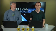 Defrag Tools: #72 - Message Analyzer - Part 2