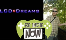 Be Indie Now 16: LCD Dreams