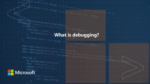 What is debugging | One Dev Question