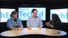 Countdown to TechEd North America 2012: Certification at TechEd