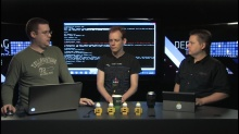 Defrag Tools: #43 - WPT - Wait Analysis