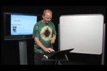 C9 Lectures: Dr. Erik Meijer - Functional Programming Fundamentals Chapter 5 of 13
