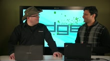 Edge Show 87 Linux Integration Services for Hyper-V