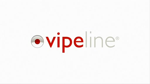 Startup Stories: An Interview with the Founders of Vipeline
