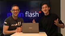 MSDN Flash May: Accelerating the Canadian Cloud!