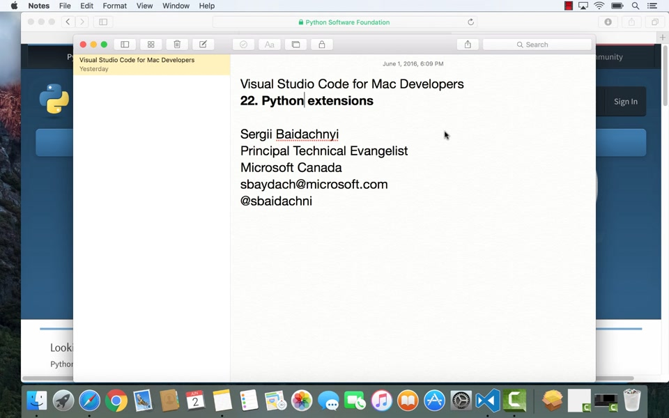 Enable migrations visual studio for mac download