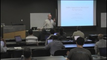 SMB3 Application Workload Performance & Documentation Update Presentations 2013